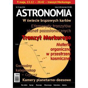 astronomia-47-maj-2016