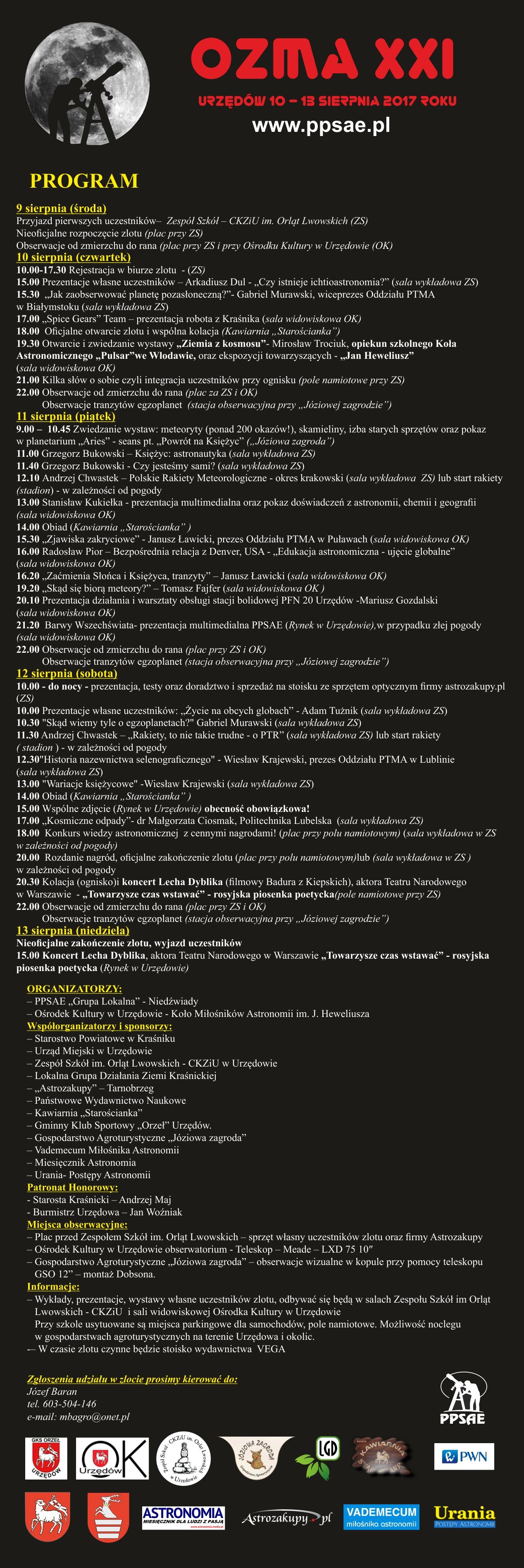 program2107 150dpi