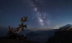 Nasze astropejzaże