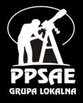 PPSAE